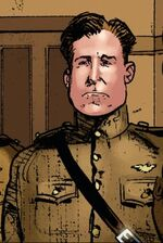 Townsend (Earth-200111) from War Is Hell The First Flight of the Phantom Eagle Vol 1 5 0001
