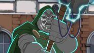 Victor von Doom (Earth-12041) from Marvel's Avengers Assemble Season 1 4 005