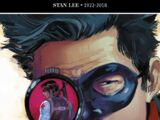 Winter Soldier Vol 2 2