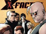 X-Factor Vol 3 20