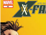 X-Factor Vol 3 42