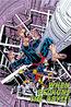 X-Men The Hidden Years Vol 1 19 Textless