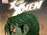 X-Treme X-Men Vol 1 33