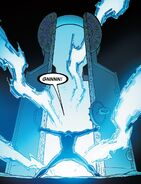 Zodiac Vault from Amazing Spider-Man Vol 4 11 002
