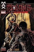 Zombie Simon Garth Vol 1 3