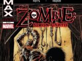 Zombie: Simon Garth Vol 1 3