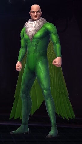 File:Adrian Toomes (Earth-TRN012) from Marvel Future Fight 001.jpg