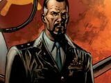Aleksander Lukin (Earth-616)
