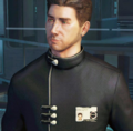 Alistaire Smythe (Earth-TRN376) from The Amazing Spider-Man (2012 video game) 001.png