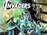 All-New Invaders Vol 1 13