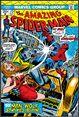 Amazing Spider-Man Vol 1 125.jpg