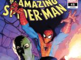 Amazing Spider-Man Vol 5 45