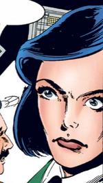 Amy (Hydra) (Earth-616) from Skrull Kill Krew Vol 1 3 001