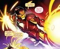 Anthony Stark (Earth-616) from Avengers Vol 8 2 003.jpg