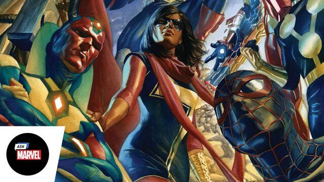 File:Ask Marvel Season 1 14.jpg
