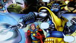 Attuma (Earth-20051) Marvel Adventures The Avengers Vol 1 9