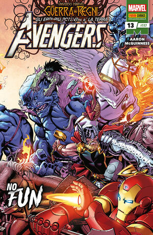Avengers117