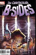 B-Sides Vol 1 2