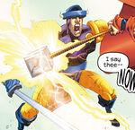 Balder Odinson (Earth-13068) from Captain Marvel Vol 5 8 0001