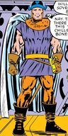Balder Odinson (Earth-841047) from What If? Vol 1 47 0001