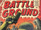 Battleground Vol 1 12