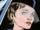Beth Hartwell (Earth-616)