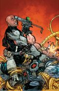 Cable Vol 1 156 Textless
