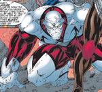 Caliban (Earth-32000) from X-Men Unlimited Vol 1 26 0001