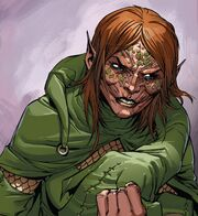 Carlie Cooper (Earth-616) from Superior Spider-Man Vol 1 28 003