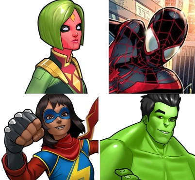 File:Champions (Earth-TRN562) from Marvel Avengers Academy.jpg