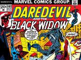 Daredevil Vol 1 102