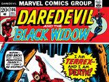 Daredevil Vol 1 106