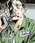 Eddie (Warehouseman) (Earth-616) from Wolverine Vol 2 55 001