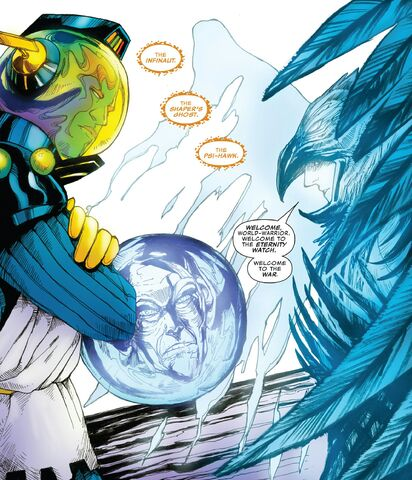 File:Eternity Watch (Earth-616) from Ultimates 2 Vol 2 8 001.jpg