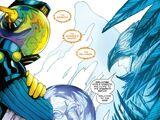 Eternity Watch (Earth-616)/Gallery