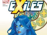 Exiles Vol 1 48