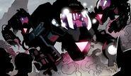Exonims (Earth-10076) from Uncanny X-Men 525 0004
