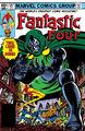 Fantastic Four Vol 1 247.jpg