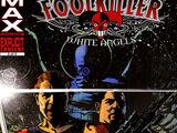 Foolkiller: White Angels Vol 1 3
