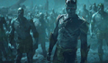 Frost Giants from Thor (film) 0001.png