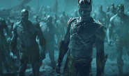 Frost Giants from Thor (film) 0001
