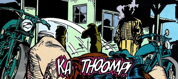 File:Gastown Bar from Wolverine Vol 2 35 001.png