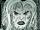 Grace (Wendigo) (Earth-616)
