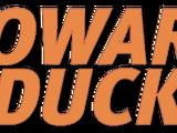 Howard the Duck Vol 6