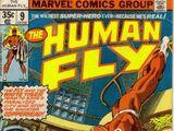 Human Fly Vol 1 9