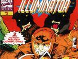 Illuminator Vol 1 2