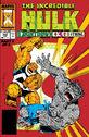 Incredible Hulk Vol 1 365