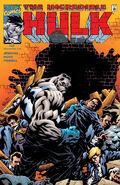 Incredible Hulk Vol 2 22