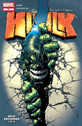 Incredible Hulk Vol 2 60