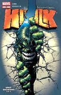 Incredible Hulk Vol 2 60